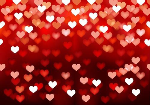 heart-smarts-poem