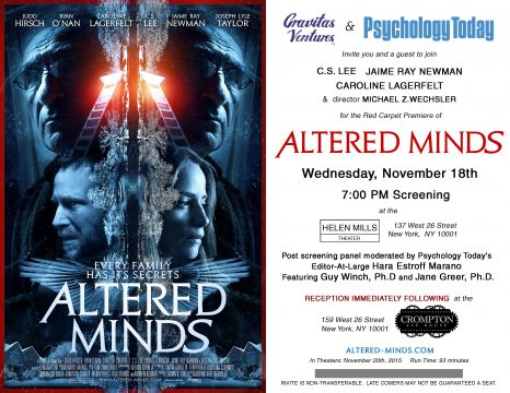 psychology-today-altered-minds-premiere